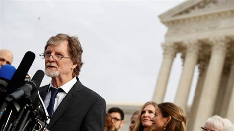 The Masterpiece Cakeshop Ruling, Explained   The Atlantic