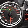 Alfa Romeo Dashboard Symbols