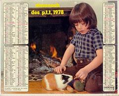 1978 almaptt f
