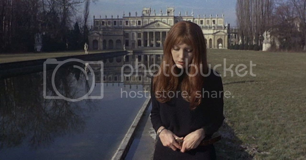 photo porcherie-1969-08-g.jpg