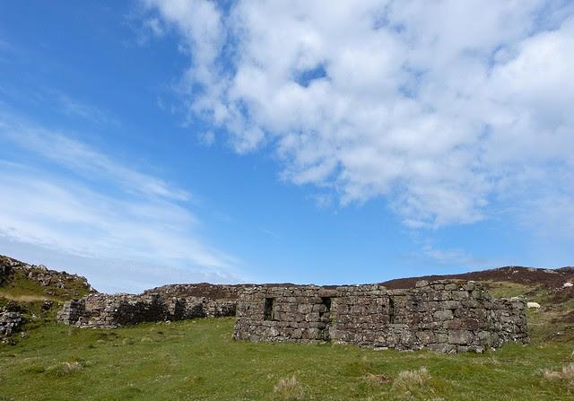 26979 - Crackaig, Isle of Mull
