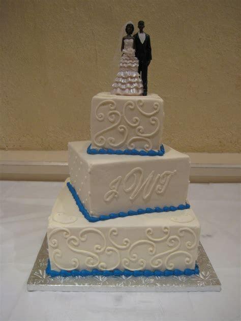 95 best Wedding cakes images on Pinterest   Cake wedding