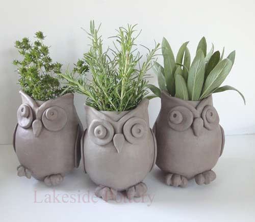 Pottery Project Ideas And Pictures For Teachers And Artists