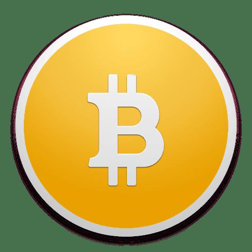 buy bitcoin xt