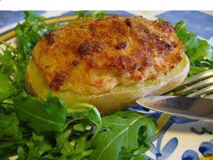 patata6