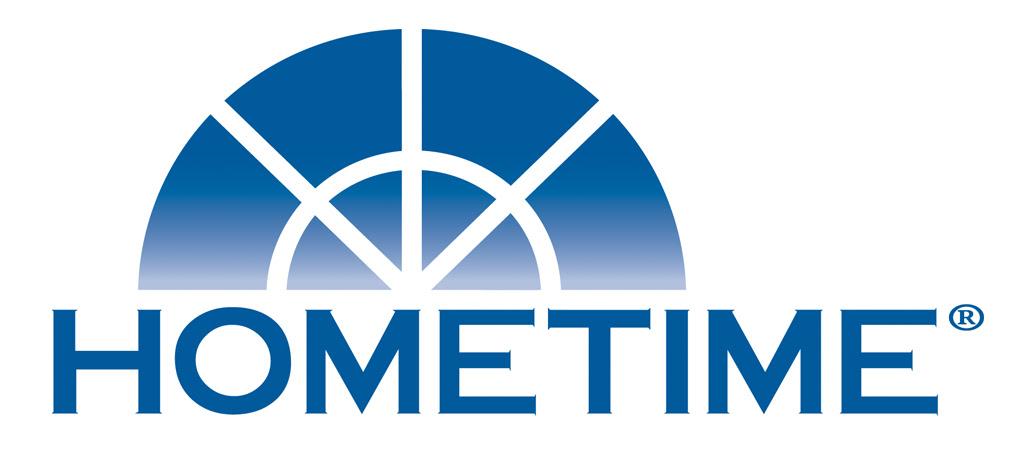 Hometime logo3 copy