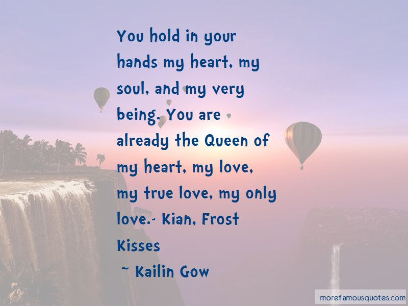 My Only Love Quotes Top 55 Quotes About My Only Love From Famous