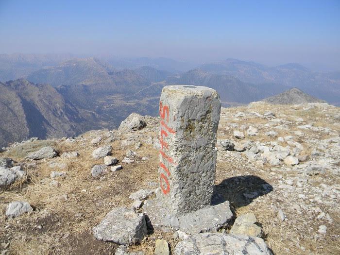 Αποτέλεσμα εικόνας για αρτεμισιο κορυφη