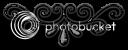 photo separador_zps4be96c8b.png