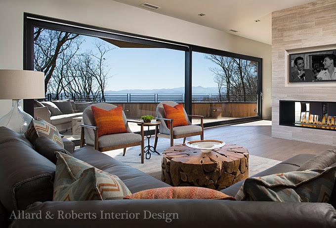 Interior Designers Greensboro Nc Small House Interior Design