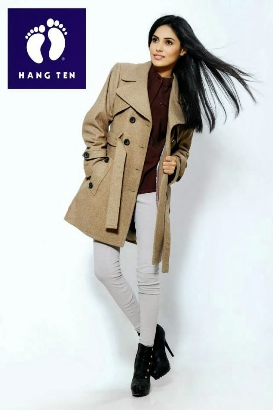 Mens-Girls-Women-Beautiful-Fall-Winter-Wear-New-Clothes-2013-14-by-Hang-Ten-12