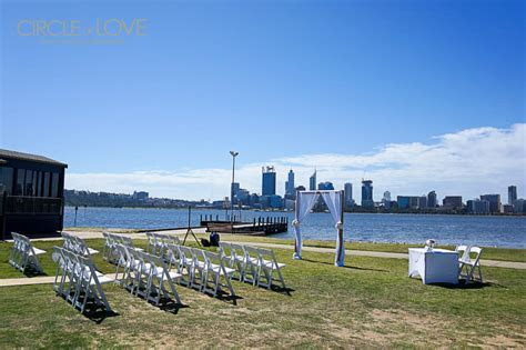 South Perth Foreshore   Garden Locations