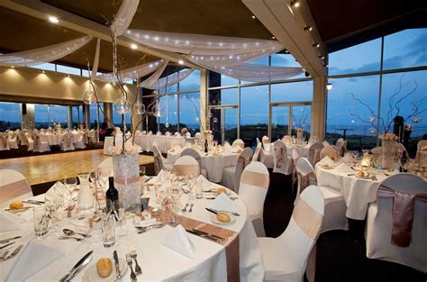 St Michaels Golf Club   Wedding Venues Little Bay   Easy