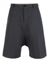 Allsaints Ballast Mace Shorts