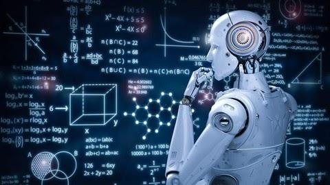 [100% Off Udemy Free Coupon]-Machine Learning Masterclass