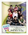 Dunia Baru The Movie OST Duta - Milik Ku mp3 download lirik video audio music tab ringtone