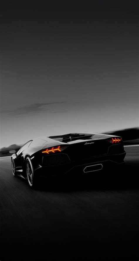 undefined lamborghini wallpaper  iphone  wallpapers