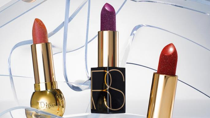 The Best Christmas Gifts For Beauty Addicts Style The