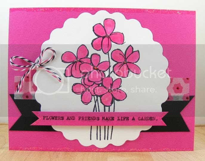 photo Flowers and Friends Card.jpg