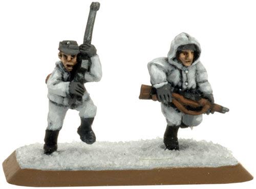 http://www.flamesofwar.com/Portals/0/all_images/Finns/Infantry/FI727c.jpg
