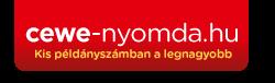 Gyors és professzionális nyomtatás Budapesten