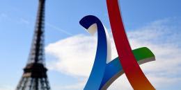 Paris 2024 invite le breakdance, l'escalade, le surf et le skateboard aux Jeux Olympiques
