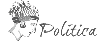 logo-mujeres-politica