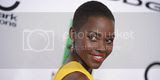 Simply Beautiful without Justification: A Dark-Skinned Woman's Reflection on the 'Lupita Effect'