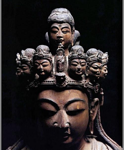 Cau an thang co hon voi 12 dai nguyen cua Phat Ba Quan Am hinh anh 5