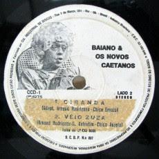 compacto-baiano-e-os-novos-caetanos-1975-selo-b