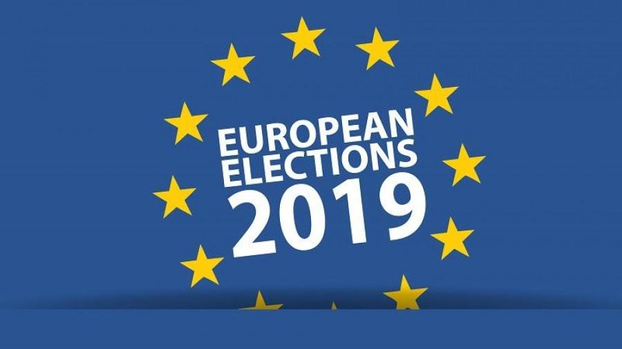 Ευρωεκλογές 2019: Θρίαμβος Le Pen στη Γαλλία - «Σάρωσε» ο Orban στην Ουγγαρία – Βαριές απώλειες για CDU/CSU και SPD στη Γερμανία