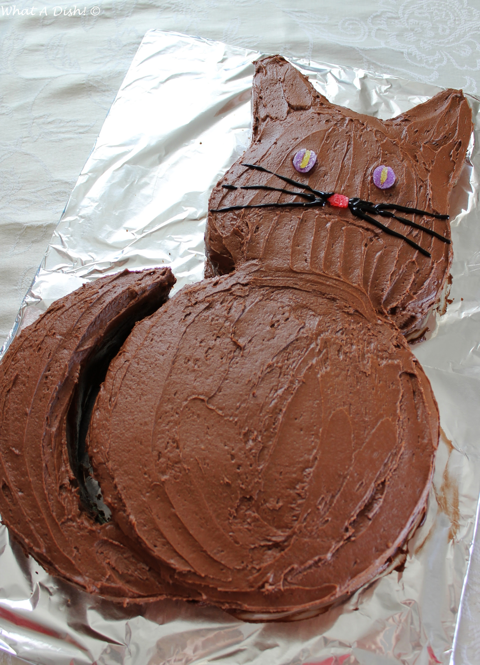 cat1W