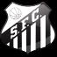 Final da Libertadores 2011