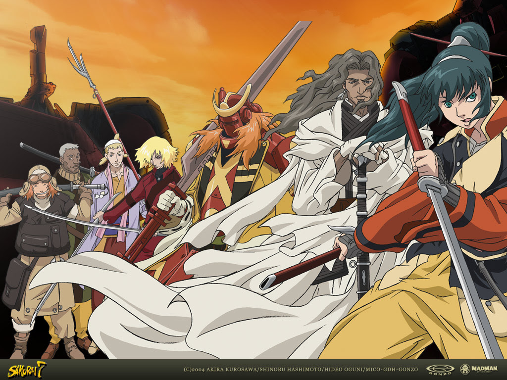 http://auriz.files.wordpress.com/2008/05/samurai_7_149_1024.jpg