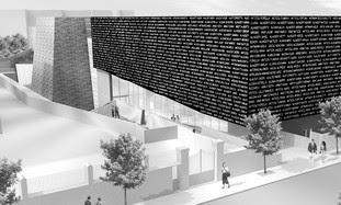 Holocaust-Museum-Rome