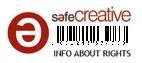 Safe Creative #1801245574733