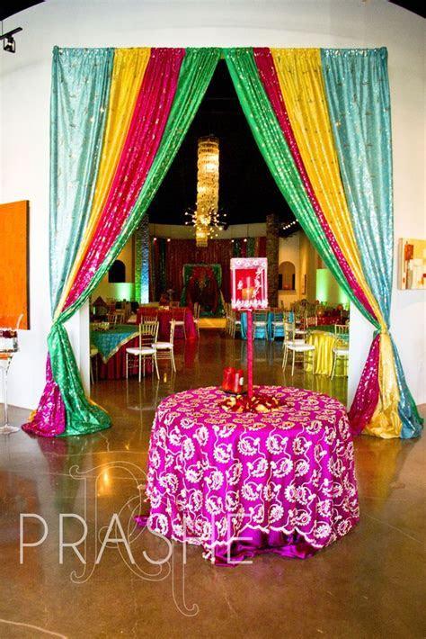 Hussain & Sobia's Wedding. Photography by Jessica Power. #