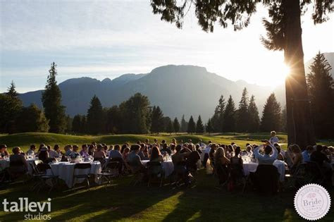 1000  images about Vancouver Weddings : Great Reception