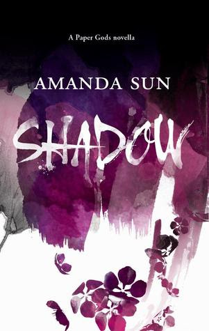 Shadow (Paper Gods, #0.5)