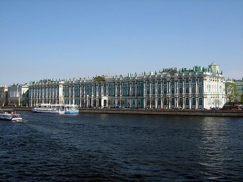 Ficheiro:Zimní palác (3).jpg
