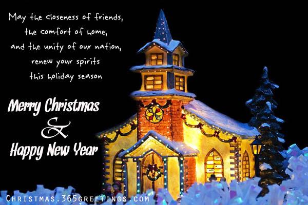 Christmas card greetings business wording natal 7 christmas card messages christmas celebrations m4hsunfo
