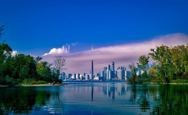 10 Things Most People Don't Know About Toronto Real Estate