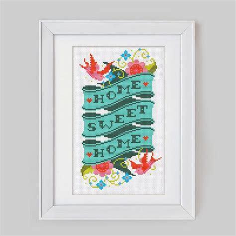 Best 25  Cross stitch numbers ideas on Pinterest   Cross