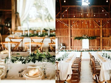 Our Barn ? Hidden Vineyard Wedding Barn