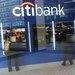 Citi's Quarterly Profit Misses Estimates