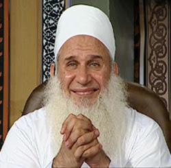 محمد يعقوب