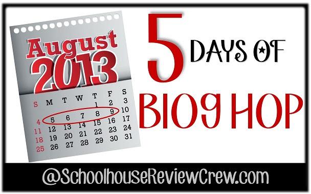 bloghop (2)
