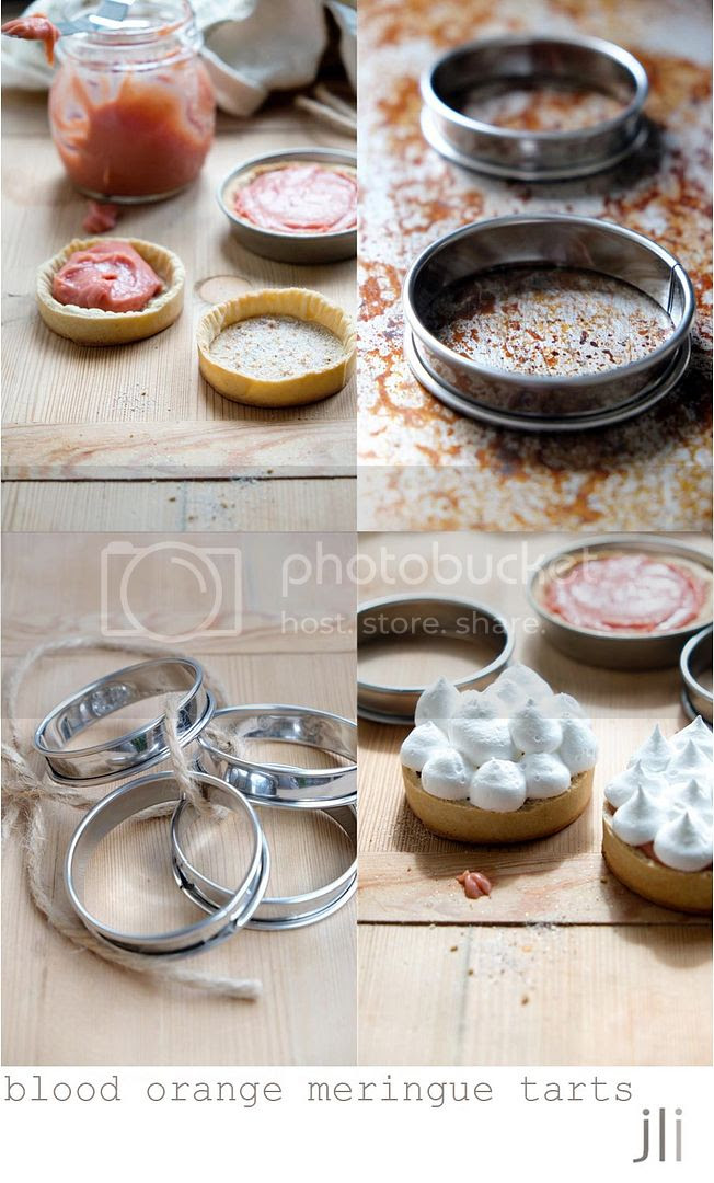 blood orange meringue tarts photo blog-2_zps78c9dc8e.jpg