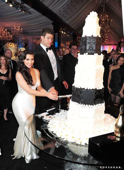Kardashian Family Wedding Pictures   POPSUGAR Celebrity