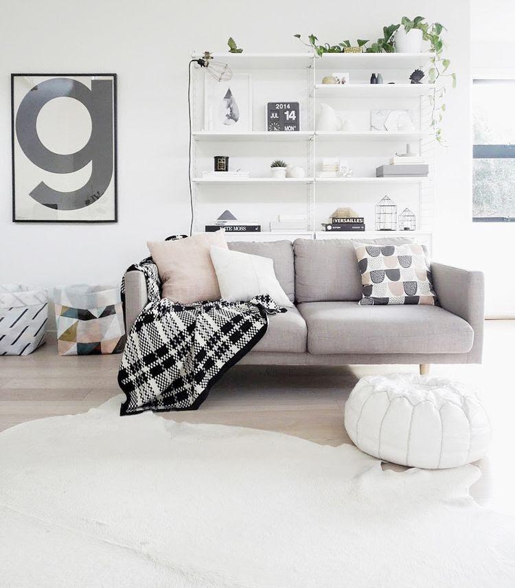 photo STRS_KK_livingroom-1_zpsb8b67c27.jpg